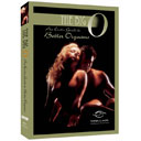 The Big O An Erotic Guide to Better Orgasms DVD