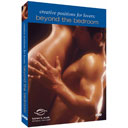 Creative Positions for Lovers Beyond the Bedroom DVD