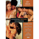 Expanding Sexual Boundries DVD