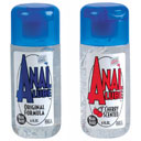 Anal Lube 6 oz