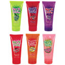 Sex Tarts Tangy Lube for Lovers 2 oz / 59 ml