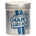 Doc Johnson Man's Grease 200 ml / 6.76 oz